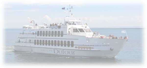 bateau 16