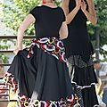 Danses Sévillanes 21 juillet 2013 (41) [Résolution de l'écran]