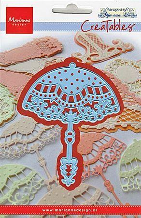 ombrelle-lr0263
