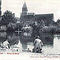 1915-04-15 Polisot
