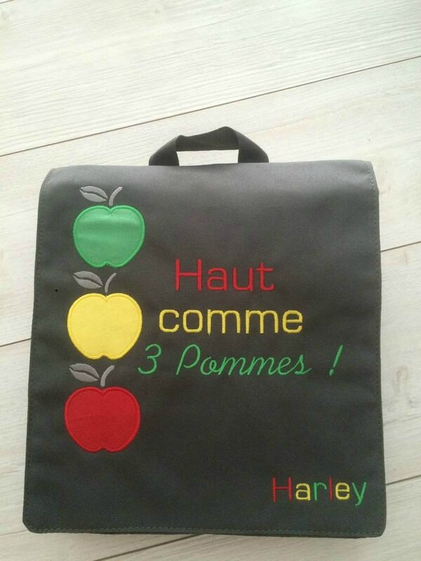 sac_a_dos_3_pommes
