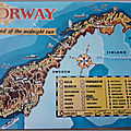 999 Norvège