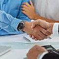 Offrire prestiti tra particolari serio
