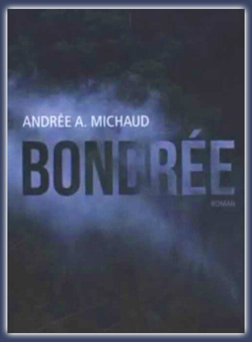 Bondree1