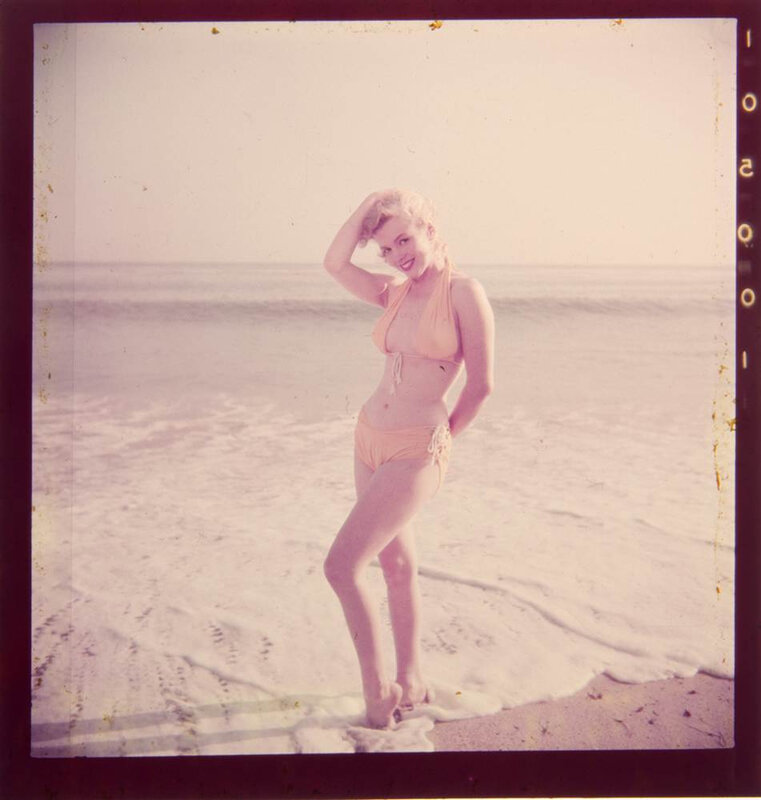 1950-beach-bikini_yellow-011-1