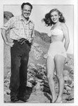 1946_by_richard_c_miller_swimsuit_white_with_richard_1_2