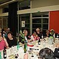 2013-04-06_andouillette-layon_chapitre_repas_IMG_0870
