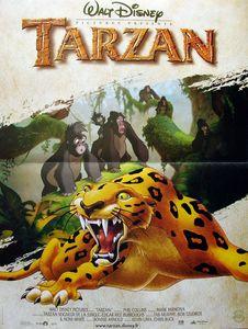 tarzan_france_002