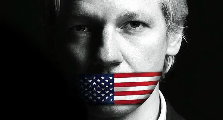 assange_time_secret_wikileaks
