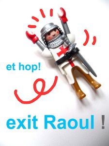 exit_Raoul__copie