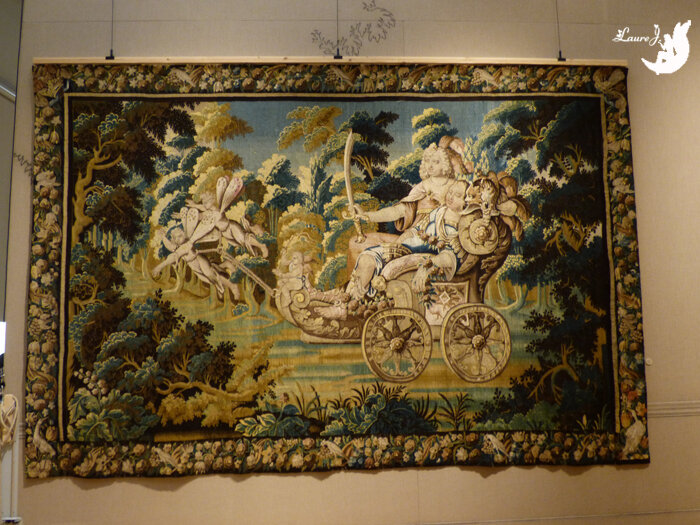 AUBUSSON MUSEE 68