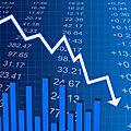 Boucherie économique : 63 400 défaillances d'entreprises en 2014