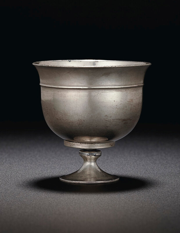 2019_NYR_18338_0560_000(a_rare_and_fine_plain_silver_stem_cup_tang_dynasty)
