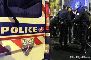 Police_Montbeliard