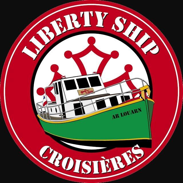 Liberty_Ship_nouveau_logo