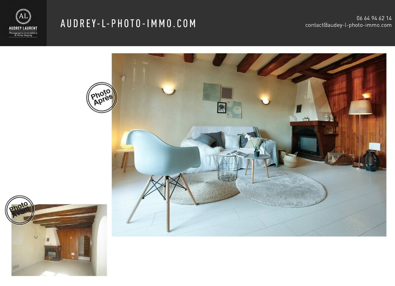 Avant-apres-home-staging-photos-audrey-laurent-grenoble-crolles-38 (1)