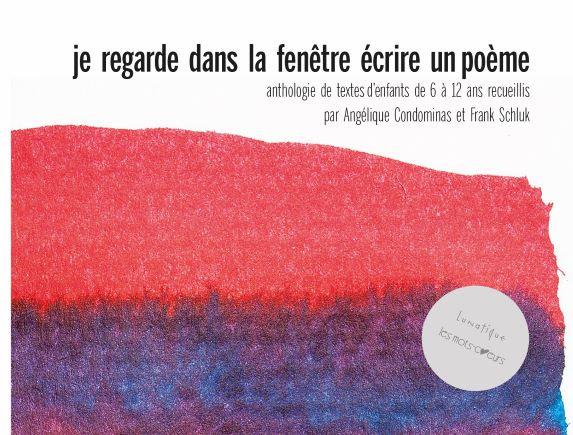 Moments poème_web