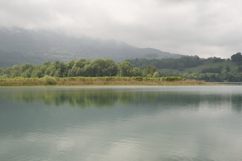 lacdaiguebelette-028