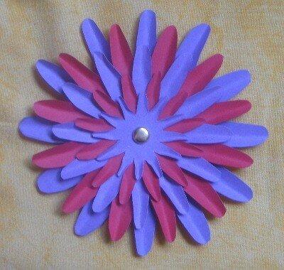 fleur_crop_07
