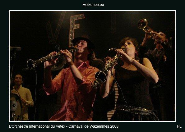 LOrchestreInternationalduVetex-Carnaval2Wazemmes2008-060