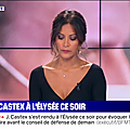 aureliecasse03.2021_03_30_ledezoomBFMTV