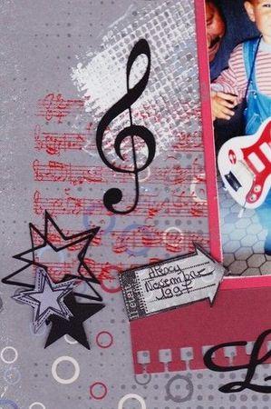 La musique3