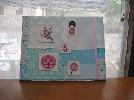 tableau Japon (4)
