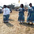maiden south west cultural festival kicks off in kumba