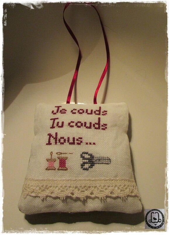 Lilou pour L-Kdo Canel2