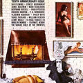 Playboy us january 1964