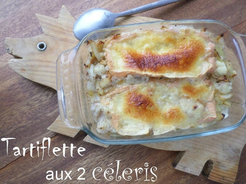 tartiflette-2-celeris-maroilles