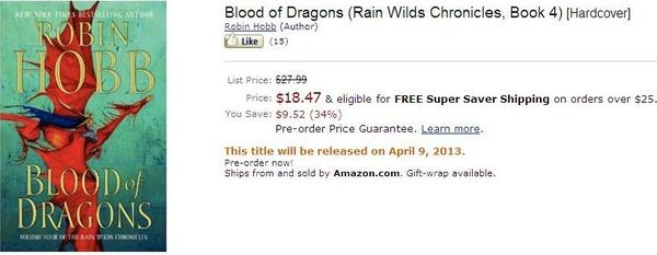 Blood_of_dragons