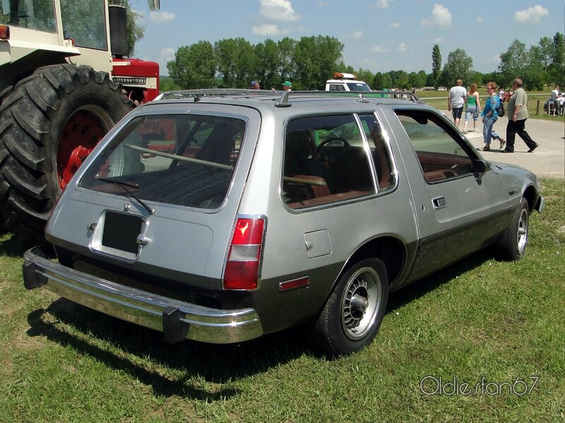 amc-pacer-dl-wagon-1978-1980-b