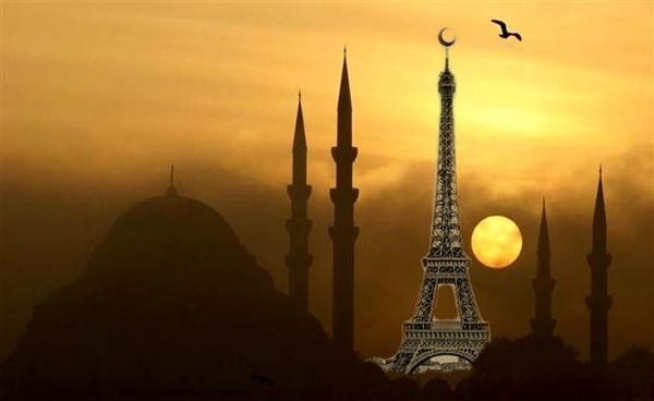 europe-musulmane