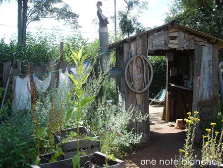 chaumont_sur_loire_le_vilain_petit_jardin_5