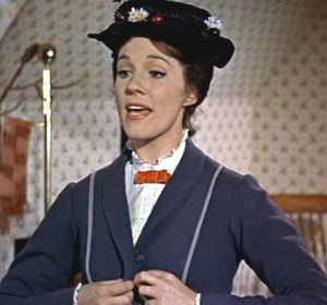 julie_andrews_as_mary_poppins