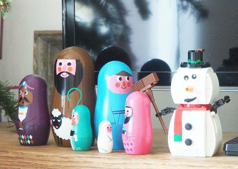 10-bonhomme-de-neige-lego-petit-bateau