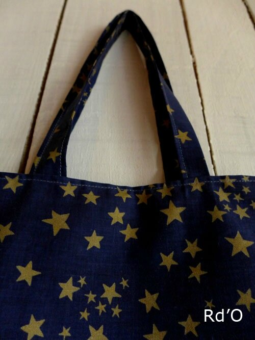 tote-bag-jeanne-blog-02