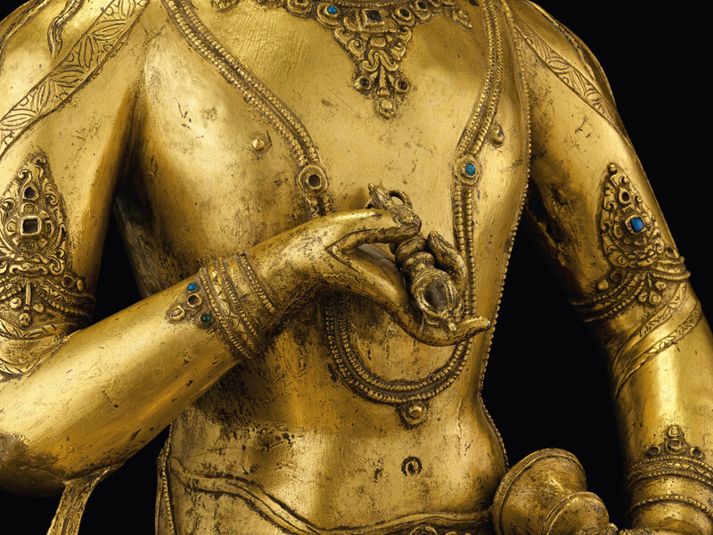 2019_NYR_17598_0349_010(a_large_and_magnificent_gilt-bronze_figure_of_vajrasattva_tibet_14th-1)
