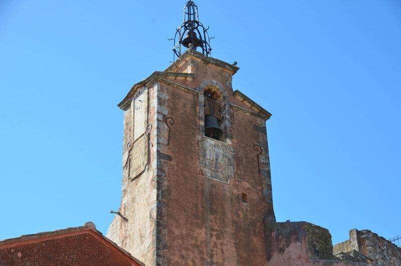 DSC_9078 Roussillon