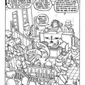 Le grand rouge page 47