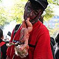 32-Zombie Day_1458