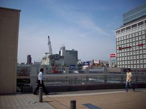 Japon0629_050