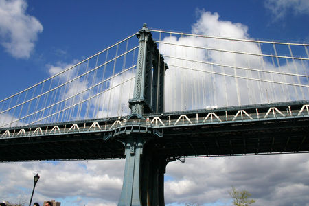 NYC_Brooklyn_bridge_5