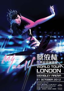 wembley_tour_poster_large