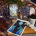 Shelflove_Wicked King 13