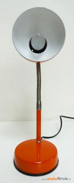 LAMPE-BUREAU-ORANGE-5-muluBrok-Vintage