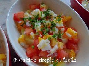 salade_betterave_compos_e_04