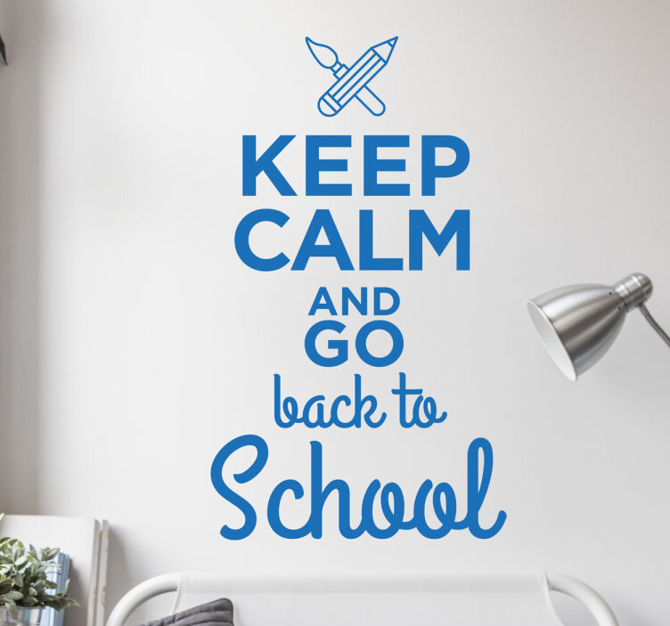keep_calm_back_to_school