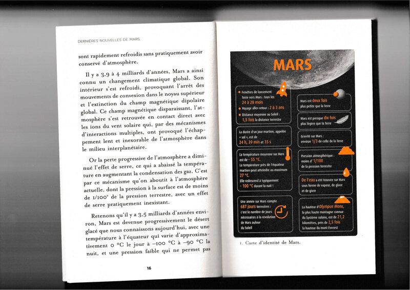 MARS Carte identite 1page FrancisRocard
